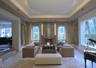 Lounge – Benedict Bluff