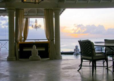 Dream – Barbados
