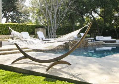 Lounge – Pasadena Knolls